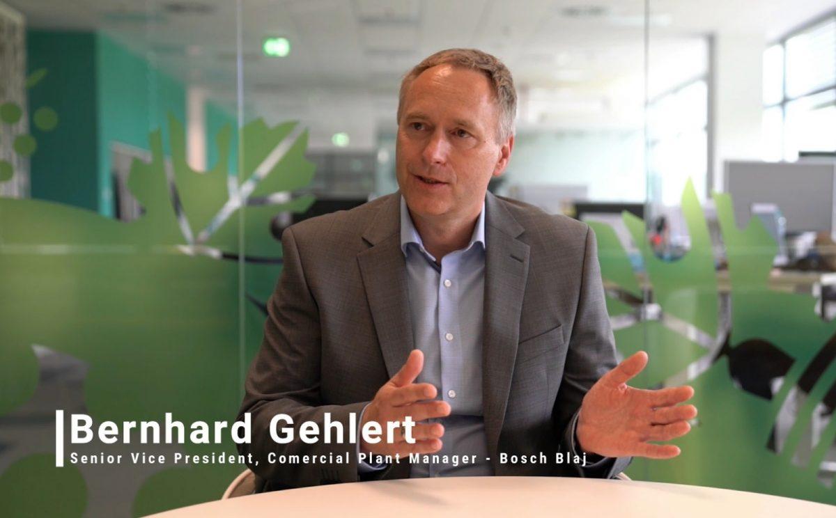 Bernhard Gehlert Bosch Economedia
