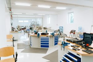 Bosch Economedia