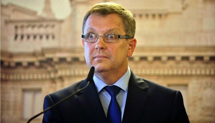György Matolcsy