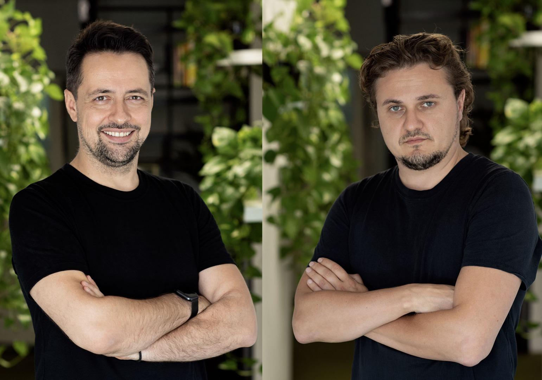 Marius Ursache si Vlad Bodi_Metabeta