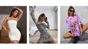 fashion, moda, Shein