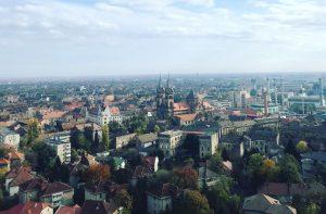 Timișoara Sursa foto Economedia (3)