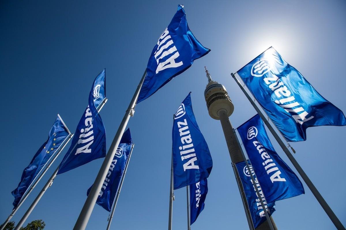 allianz-flags