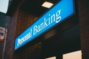 banca, banking