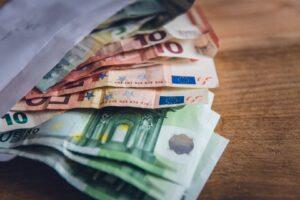 bani calculator spaga mita euro