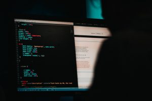 hack spionaj pegasus mika-baumeister-J5yoGZLdpSI-unsplash