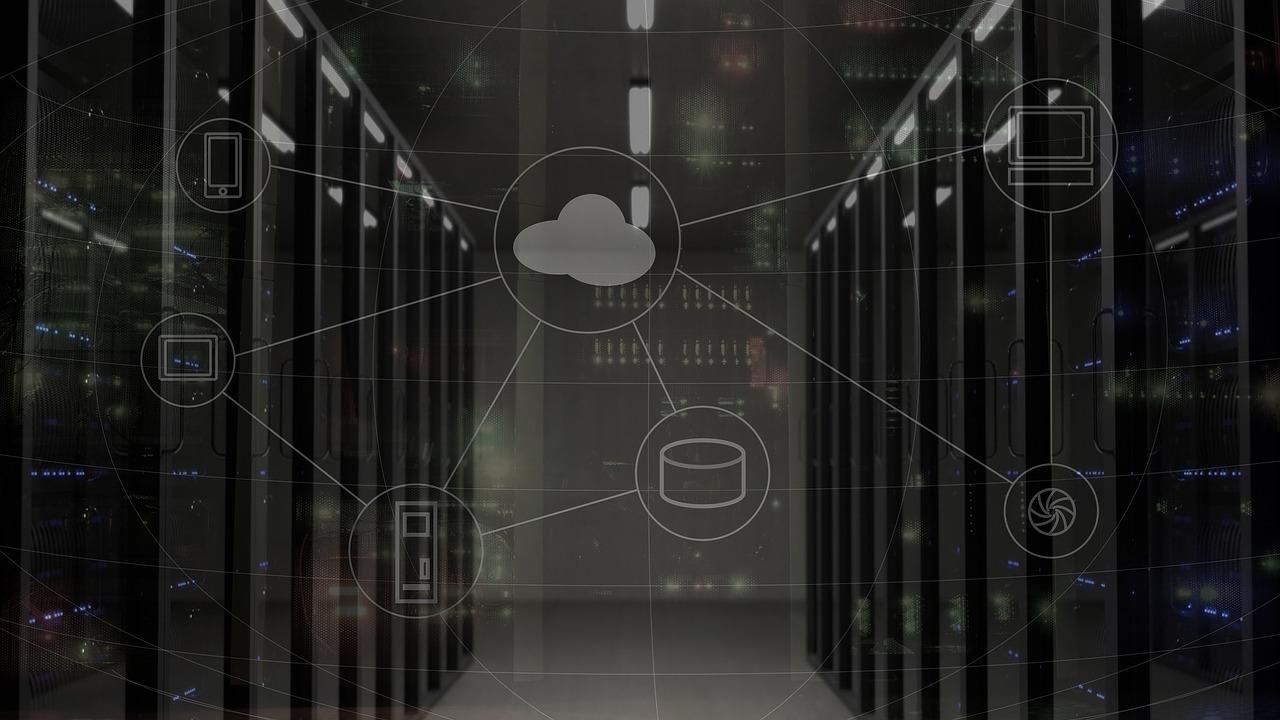 cloud, servicii cloud, stocare cloud