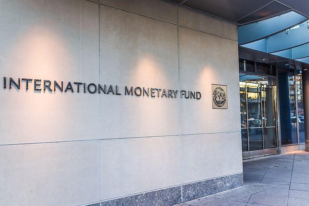 sediu FMI