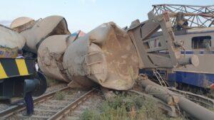 trenuri deraiate 1