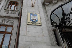 Casa Națională de Pensii Publice
