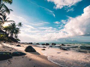 galapagos, insule, vacanta, turism