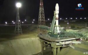 soiuz-racheta-lansare-640x400