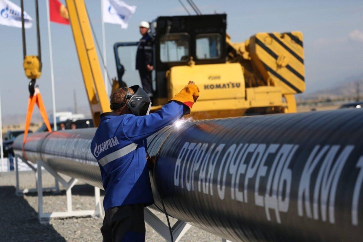 gazprom, gaze, nord stream 2, gazoduct, rusia, energie, furnizor