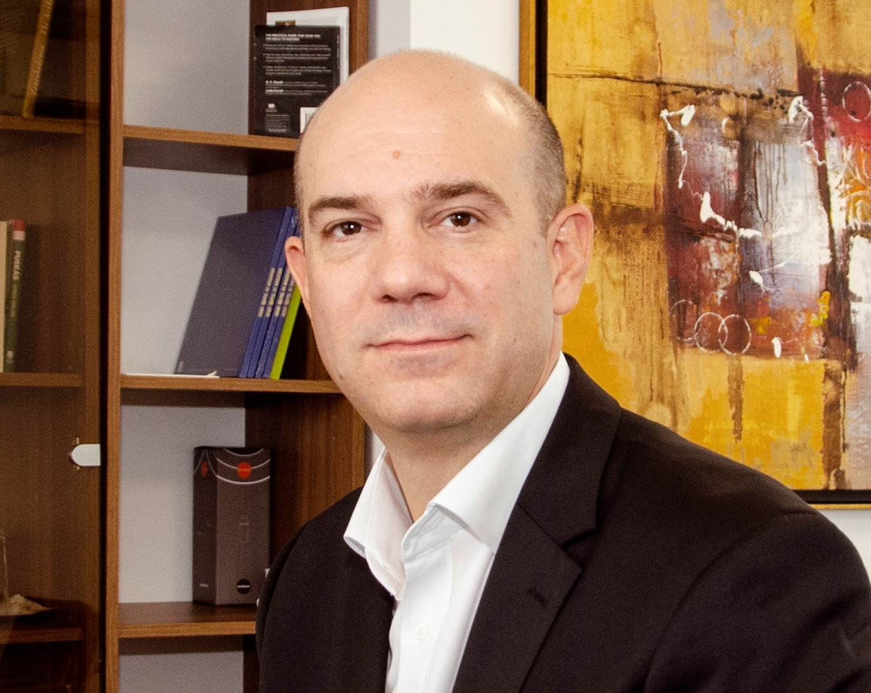 Christophe Chamboncel