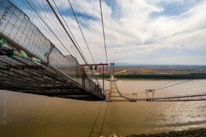 Pod Brăila Radu Aramă 2