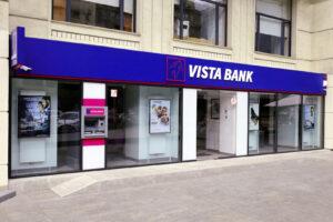 Vista_Bank