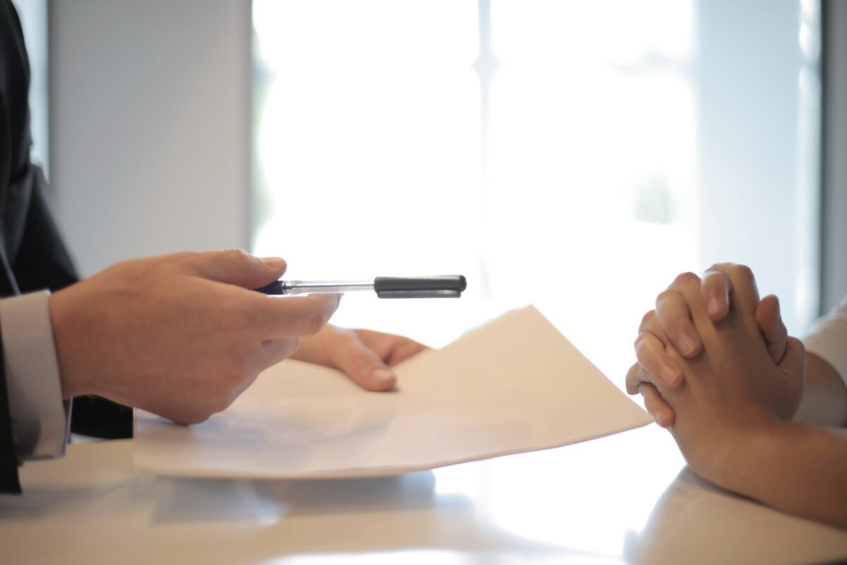 asigurari, contract, afacere
