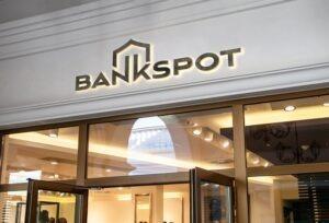 bankspot