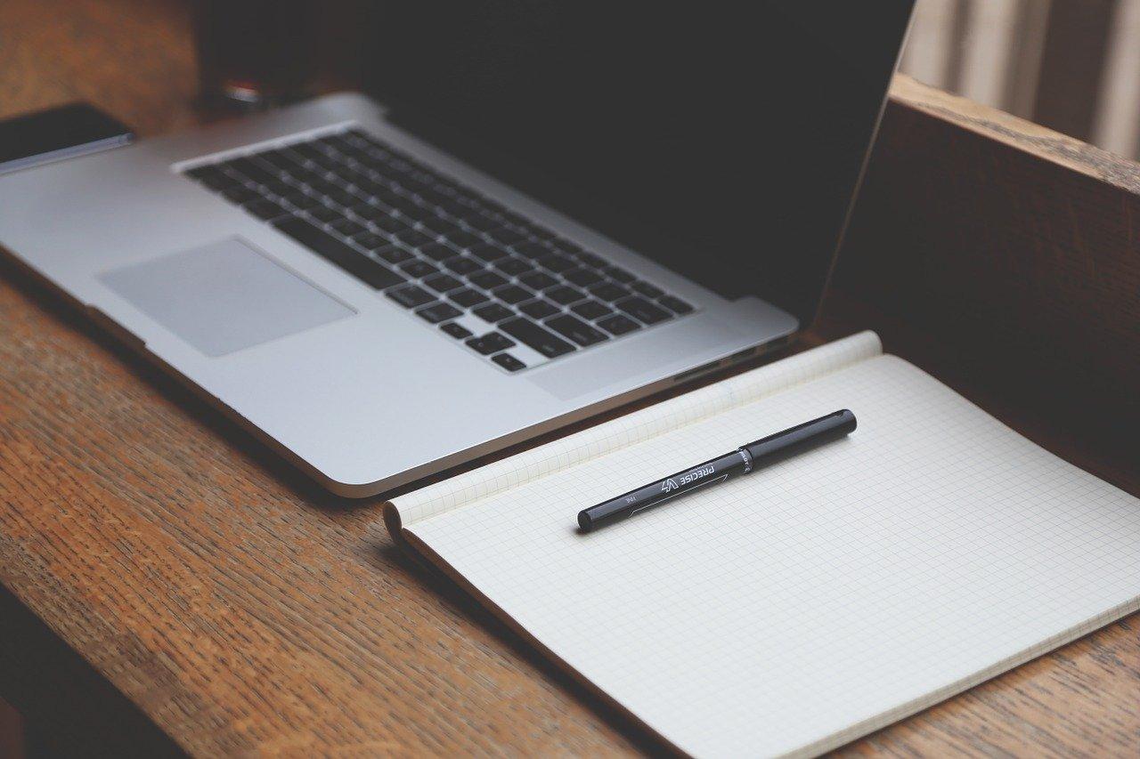 computer, laptop, IT