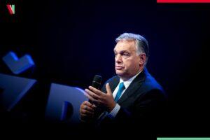 viktor orban, premier ungar, prim-ministru maghiar, conservator, ungaria