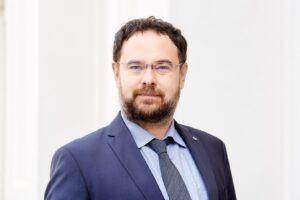 Adrian Codirlașu
