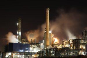 fabrica gaze naturale caldura