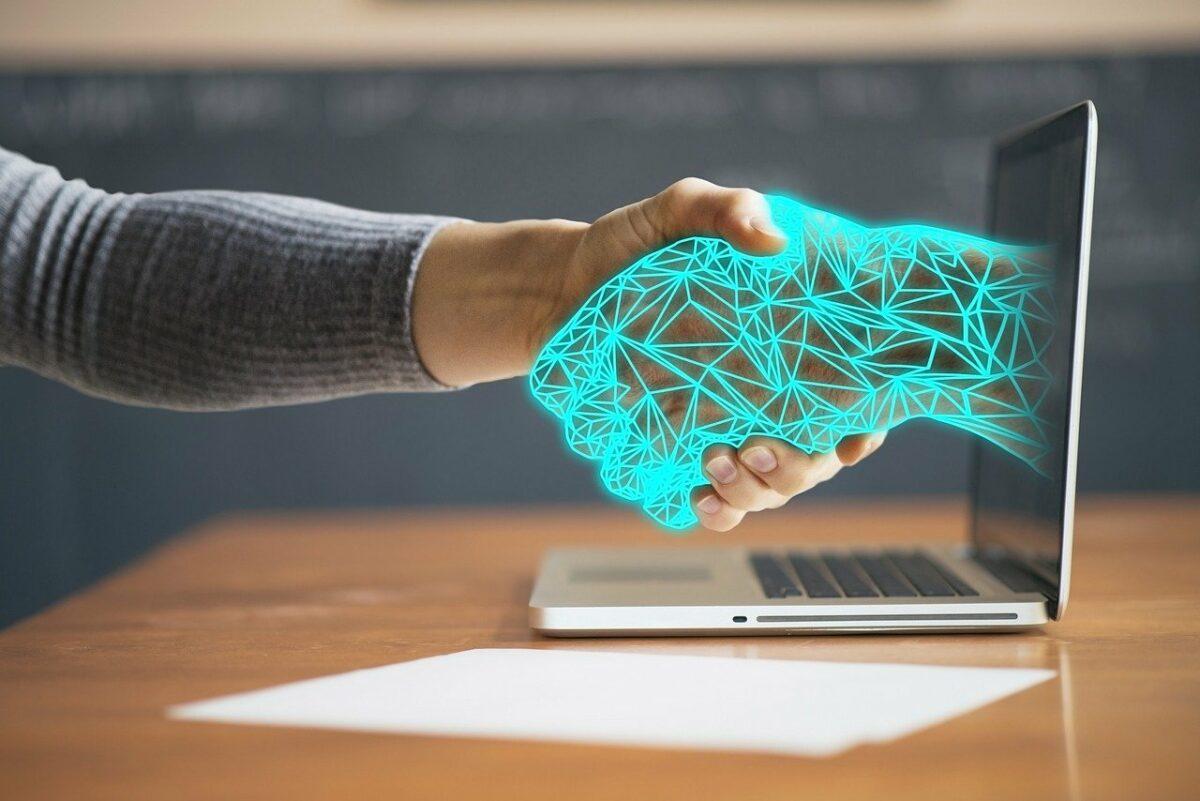 tehnologie, inovatie